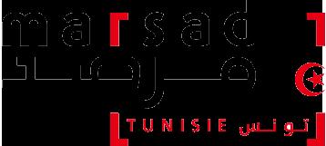 Marsad Tunisia